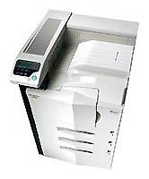 KyoceraFS-9120DN