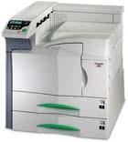 KyoceraFS-9500