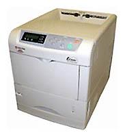 KyoceraFS-C5016N