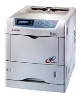 KyoceraFS-C5020N
