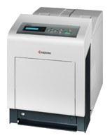 KyoceraFS-C5100DN