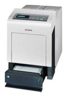 KyoceraFS-C5200DN