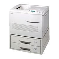 KyoceraFS-C8008DN