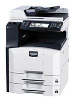 KyoceraKM-2560