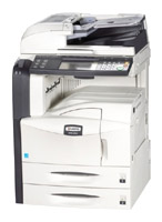 KyoceraKM-3050