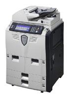 KyoceraKM-8030