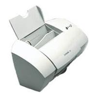 LexmarkColor Jetprinter Z31