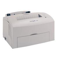 LexmarkE320
