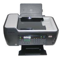LexmarkInterpret S405