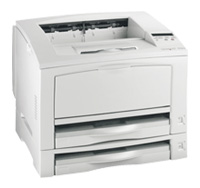 LexmarkW812DTN