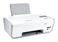 LexmarkX3650