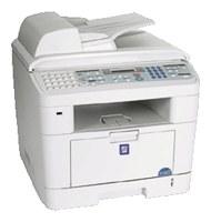 MBOfficeCenter 221FN