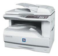 MBOfficeCenter 316