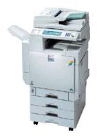 MBOfficeCenter 35C