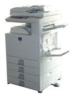 MBOfficeCenter 40C