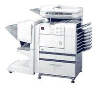 MBOfficeCenter 535