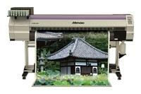 MimakiJV33-160