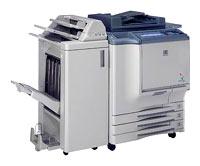 MinoltaCF5001