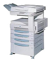 MinoltaDi250
