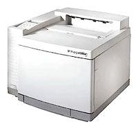 Minoltamagicolor 2 DeskLaser duplex