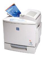 Minoltamagicolor 2200 DeskLaser