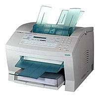 MinoltaMF1600E