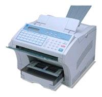 MinoltaMF2800