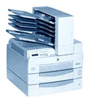 MinoltaPagePro 25 PS