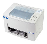 MinoltaPagePro 4100GN