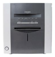 Mitsubishi ElectricCP9600DW