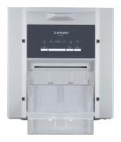 Mitsubishi ElectricCP9800DW