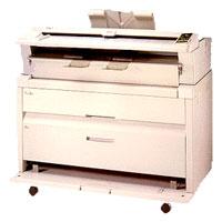 Nashuatec57A0