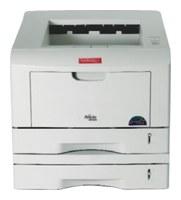 NashuatecBP20N
