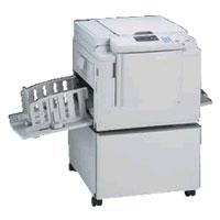 NashuatecCP430