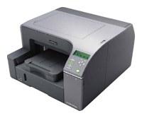 NashuatecGX 2500
