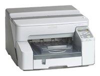 NashuatecGX 3000
