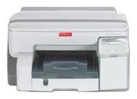 NashuatecGX 5050N
