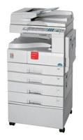 NashuatecMP1600SP
