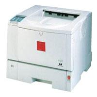 NashuatecP7325
