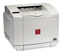 NashuatecP7431c