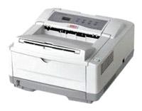 OKIB4500