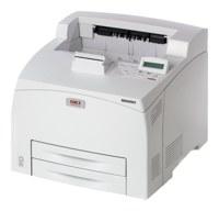 OKIB6250