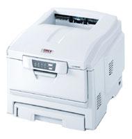 OKIC3200
