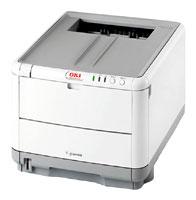 OKIC3450n
