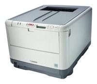 OKIC3600n