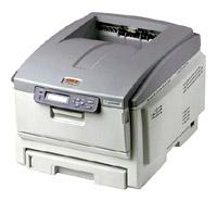 OKIC5500n