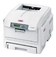 OKIC5950n
