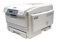 OKIC6100n