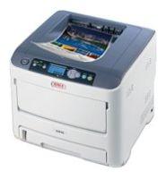 OKIC610n