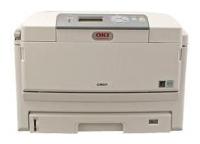OKIC801n